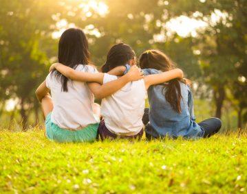 sosyal-iletisim-bozuklugu-nedir